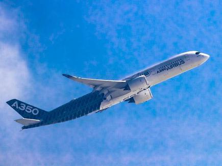 Boeing 787 And Airbus 350 Are Great For Airlines Not For Passengers Bloc