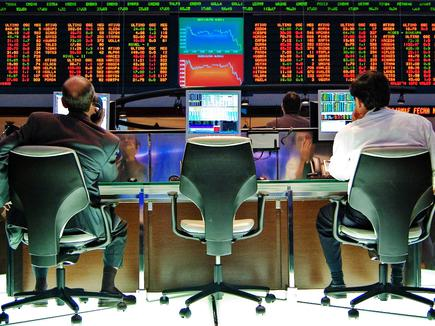 Physical to demat form — hurdles in the way - bloc